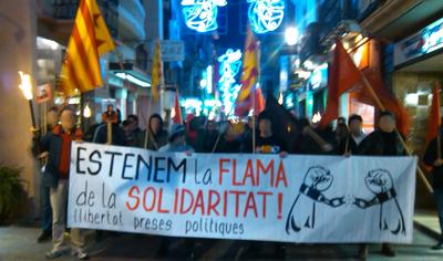 21-12-2012+marxa+torxes+presos+polítics+-+Castelló+de+la+Plana+1[1].png